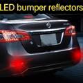 led bumplec