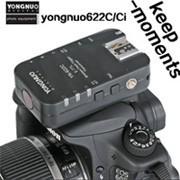 yongnuo622