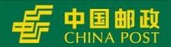 china post logo