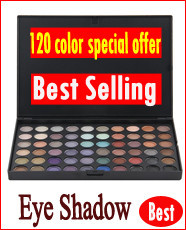 eye shadow  120