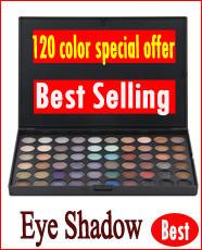 eye shadow  120