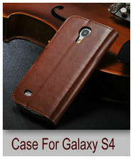 case for galaxy s4_1