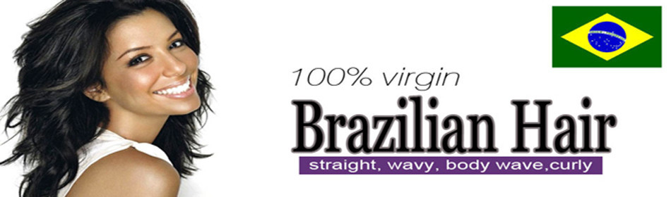 brazilianbanner12