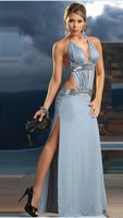 Fashion_sexy_sequined_halter_nightclub_split_two_color_dr
