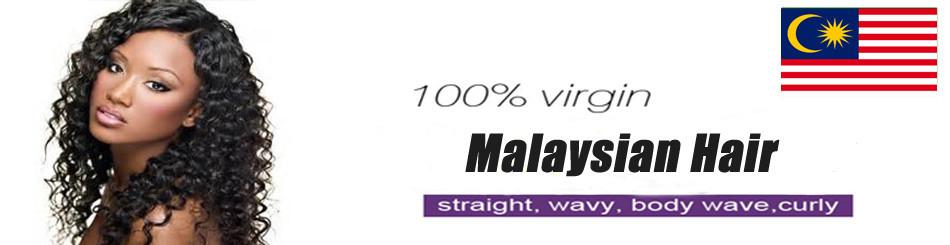 malaysian banner