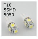 T10-5-5050