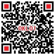 OKLOT