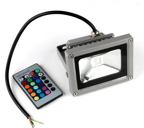 10W-RGB-1