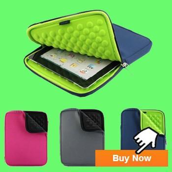laptop bag-28-1