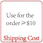 XD 925 sterling silver shipping cost