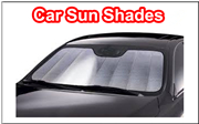 ruich-car sun shades