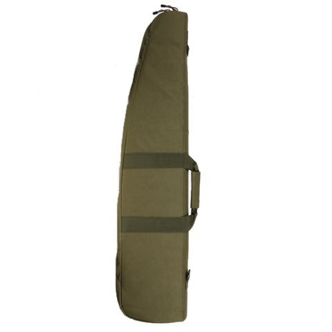 100cm-Gun-Carrying-Bag-Military-Green1302199191045-P-47628