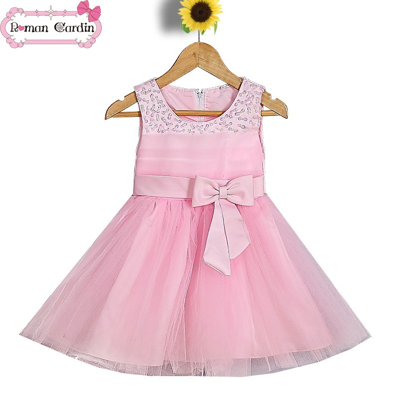 kids dresses pakistan  Latest dress patterns for girls 2-10 Y kids dress photo01
