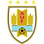 UruguayFederation(FORMATTED)