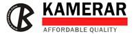 Kamerar-logo