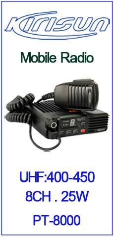 PT-800