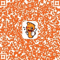 aliexpress-SCAN