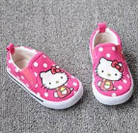 children sneakers  (5)