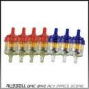7pcs-Round-Plastic-Fuel-Filter-For-CRF50-CRF70-KLX-SSR-Dirt-Bike-Pocket-ATV