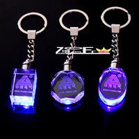 free_shipping_key_chain_meeting_Crystal_gift_logo_keychain_small_gift_souvenir_car_ring_cover_with_led_light_jpg_200x200