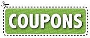 coupon-graphic