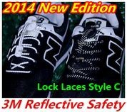 lock laces banner