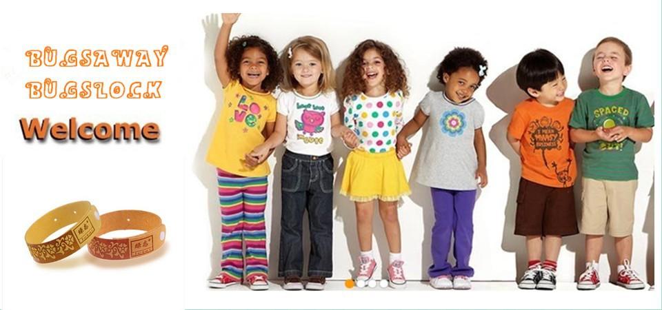 Брендовая Детская Одежда Из Европы С Доставкой