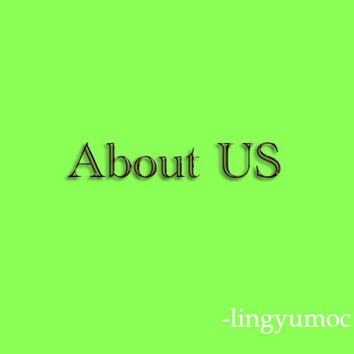 About us 1