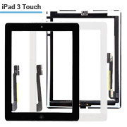 ipad 3 touch assembly_180x180
