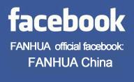 fanhua facebook