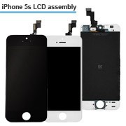 iPhone 5s lcd assembly_180x180