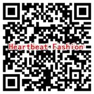 Heartbeat Fashion