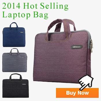 laptop bag-2