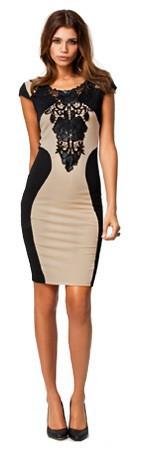 new-dress-1_03