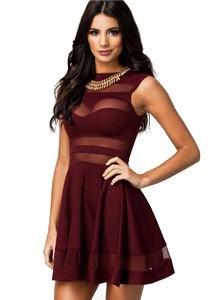 new-dress-2_02