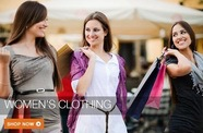 womensclothing_3