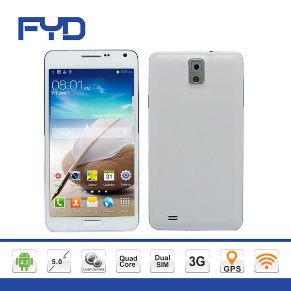 SF-W5000 FYD 600