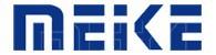 Meike-Logo