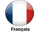 Francer
