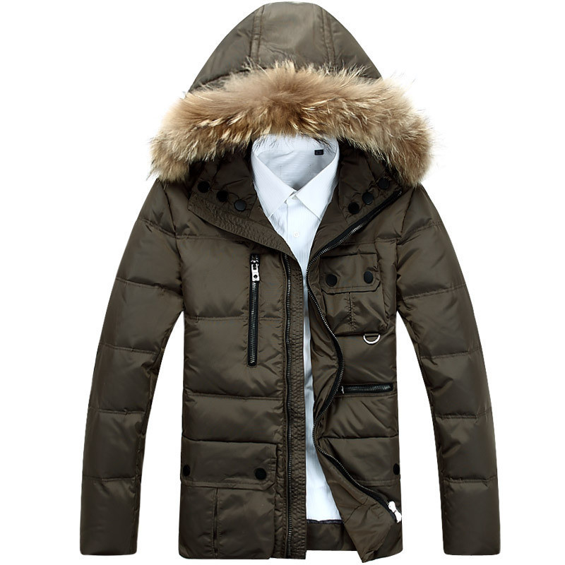 2013-new-Fashion-Men-s-winter-Hoodies-quilted-overcoat-clothing-outerwear-warm-Fur-Collar-puffer-down15461918423863014089