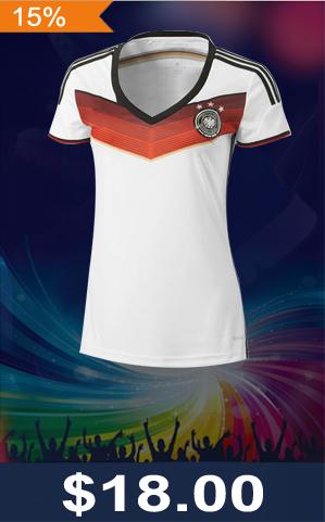 FIFA_02