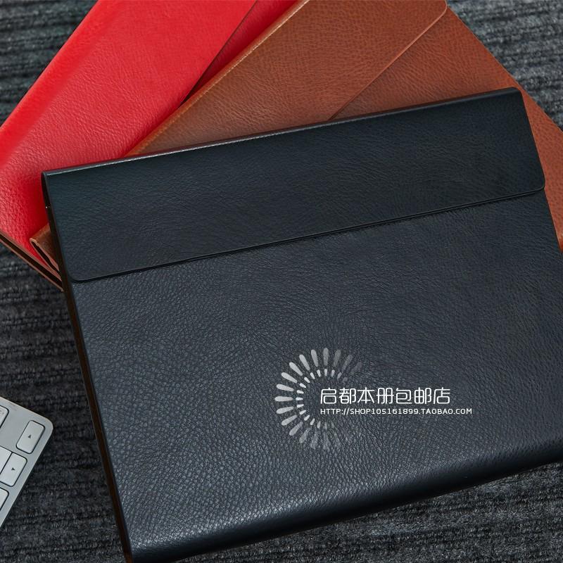 Fashion-fashion-ring-binder-a5-notebook-notepad-diary