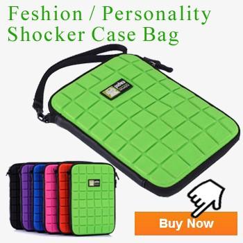 laptop bag-19