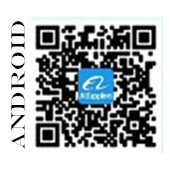SCAN TO DOWNLOAD TO ANDROID