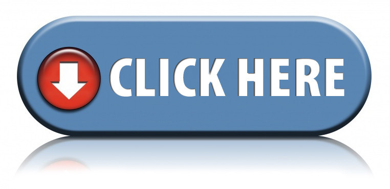 click_here_button
