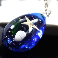 free_shipping_key_chain_ring_car_cute_Amber_keychain_key_ring_souvenir_keychain_24pcs_lot_jpg_200x200