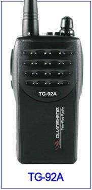TG-92A