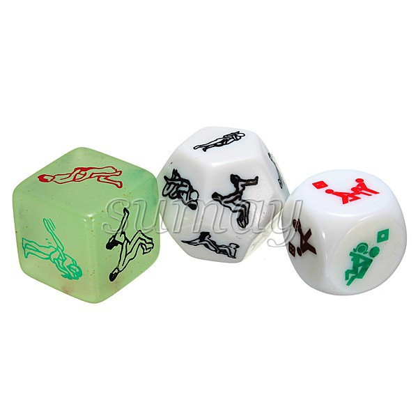 Wholesale-Fashion-Special-3-pcs-Lot-Funny-Humour-Romance-Gambling-Craps-Toys-Sex-Adult-Love-Dice