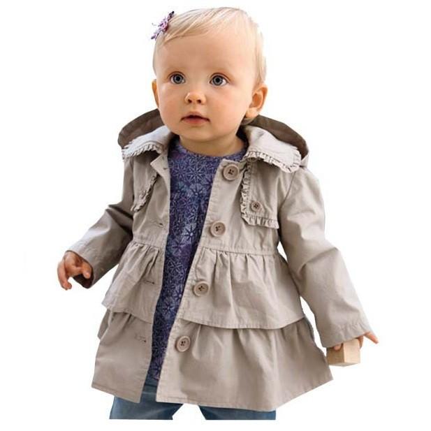 -Child-Actor-new-2014-Autumn-children-coat-hot-sela-kids-outerwear-boys-girls-autumn-coat