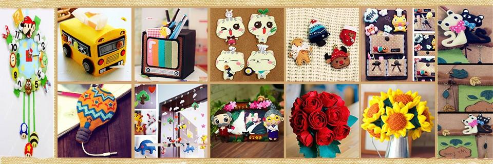 Discount Scrapbook supplies and ribbon for sale  HT1_m9sFqVhXXagOFbXt